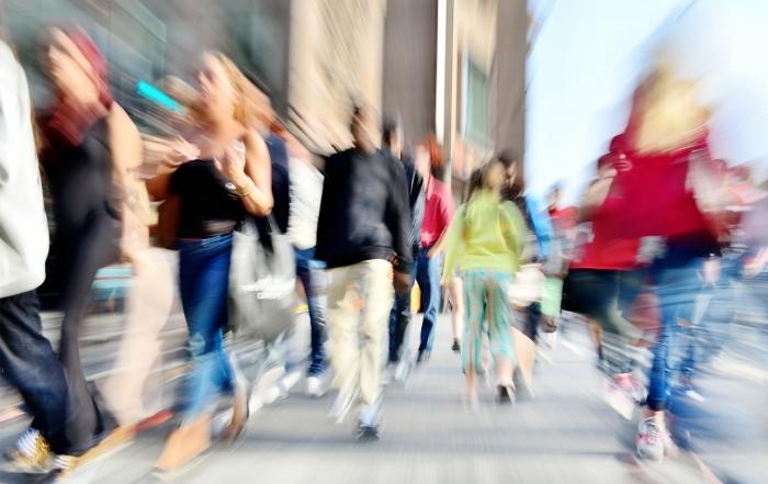 consommateurs-floue