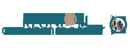 Logo-reunion-consommateur-horizontal-Grd