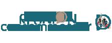 Réunion Consommateur Logo
